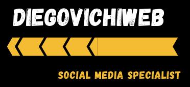 SITI WEB E SOCIAL MEDIA